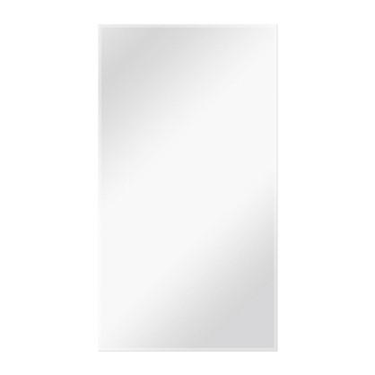 Зеркало NNF024 без полки 90 см