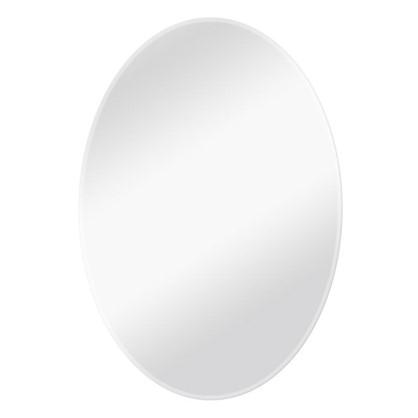 Зеркало NNF107 без полки 70 см