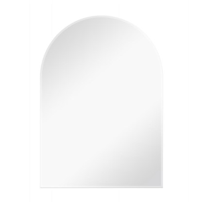 Купить Зеркало NNF205 без полки 70 см дешевле