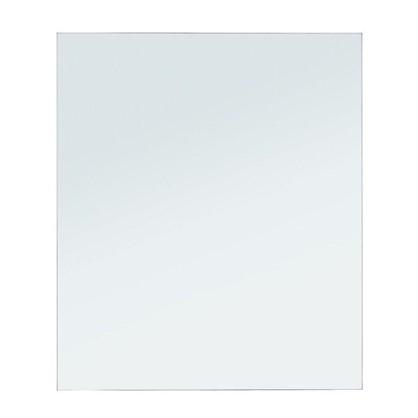 Зеркало NNK010 без полки 70 см