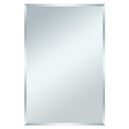 Зеркало О53 без полки 40 см