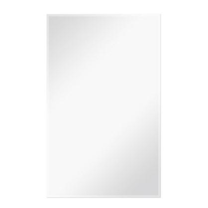 Зеркало О58 без полки 50 см
