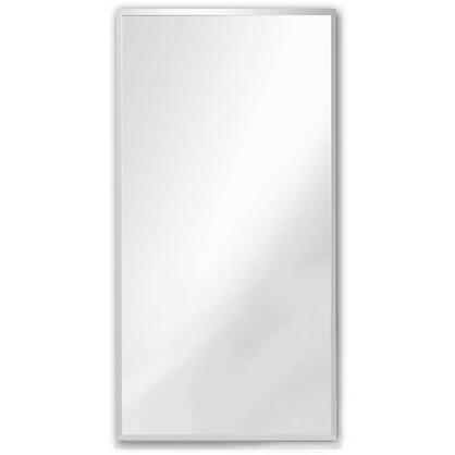 Зеркало О59 без полки 50 см