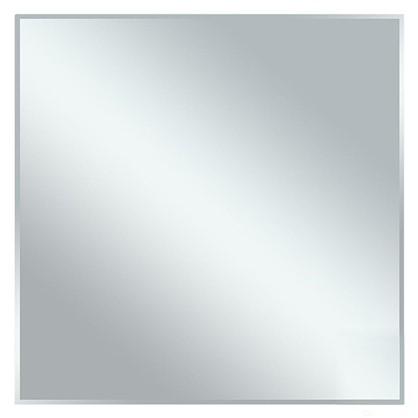 Зеркало О61 без полки 60 см