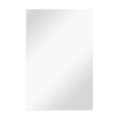 Зеркало О62 без полки 60 см