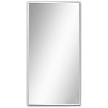Купить Зеркало О63 без полки 60 см дешевле