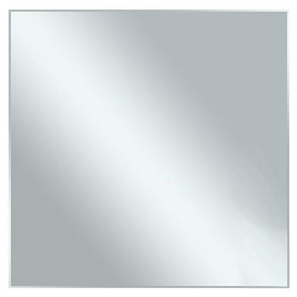 Купить Зеркало О65 без полки 70 см дешевле