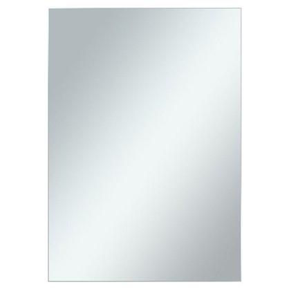 Зеркало О66 без полки 70 см