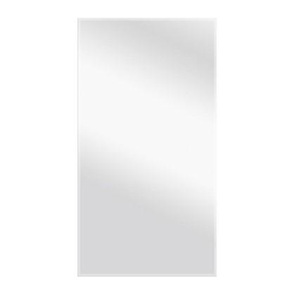 Зеркало О67 без полки 70 см