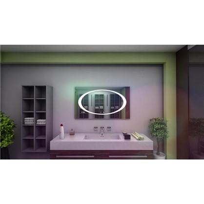 Зеркало Orian Luxe 100 см