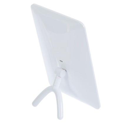 Купить Зеркало-светильник Uniel TLD-591 200 Лм 6000K дешевле