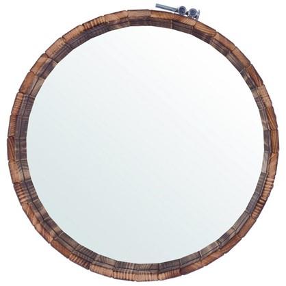 Купить Зеркало Викинг без полки дешевле