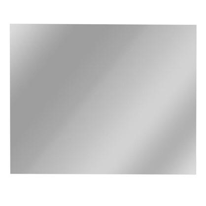 Зеркало Wave 100 см