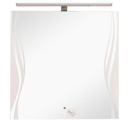 Зеркало Wave 60 см