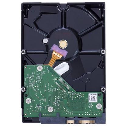 Купить Жесткий диск Western Digital 1 Tb 17x11x2 см алюминий/сталь дешевле