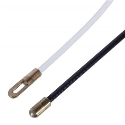 Купить Зонд для протяжки кабеля Экопласт 10 м дешевле