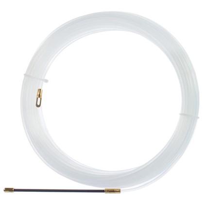 Купить Зонд для протяжки кабеля Экопласт 15 м дешевле