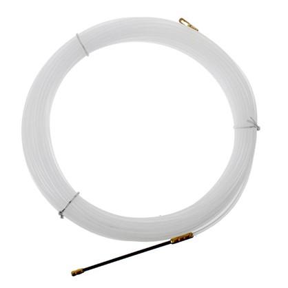 Купить Зонд для протяжки кабеля Экопласт 20 м дешевле