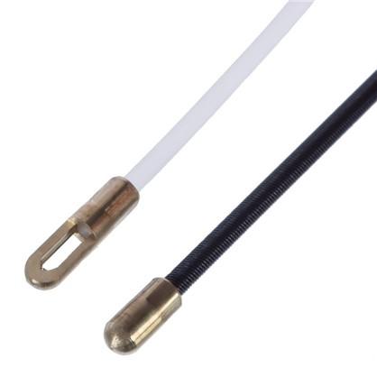 Купить Зонд для протяжки кабеля Экопласт 30 м дешевле