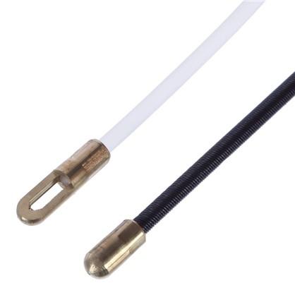 Купить Зонд для протяжки кабеля Экопласт 5 м дешевле
