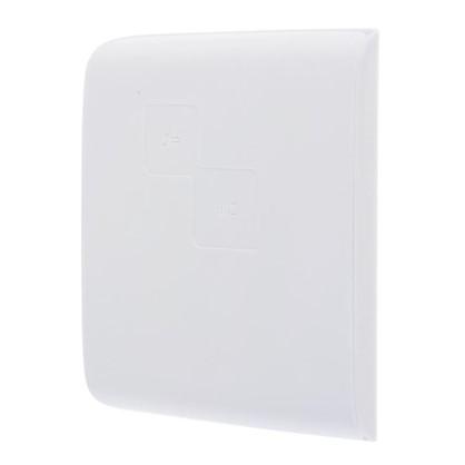 Купить Звонок беспроводной C05D цвет белый дешевле