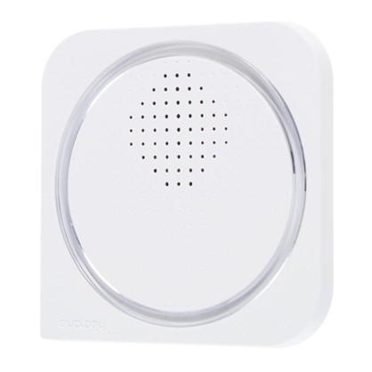 Звонок беспроводной Evology C-301 RU Evology цвет белый