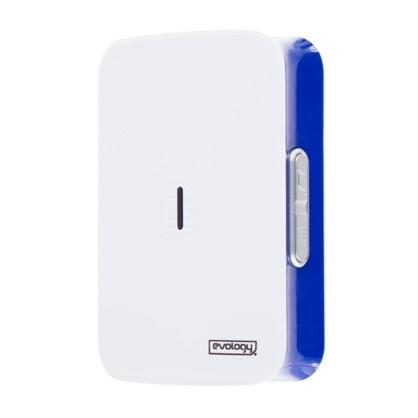 Купить Звонок беспроводной Evology XD-8532H (DC) дешевле