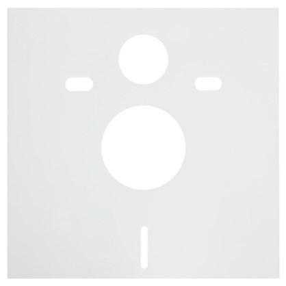 Звукоизоляционный комплект для инсталляций Grohe