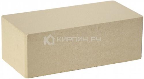 Купить Кирпич полуторный М-250 слоновая кость гладкий дешевле