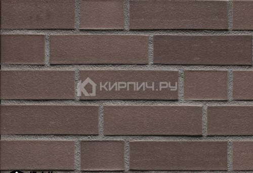 Кирпич клинкерный Feldhaus Klinker Marengo liso K810NF гладкий 240х115х71