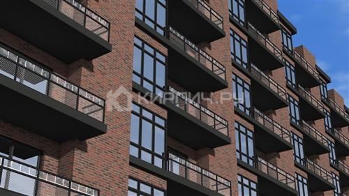 Кирпич клинкерный Feldhaus Klinker Sintra ardor nelino K685WDF ручная формовка 215х102х 65