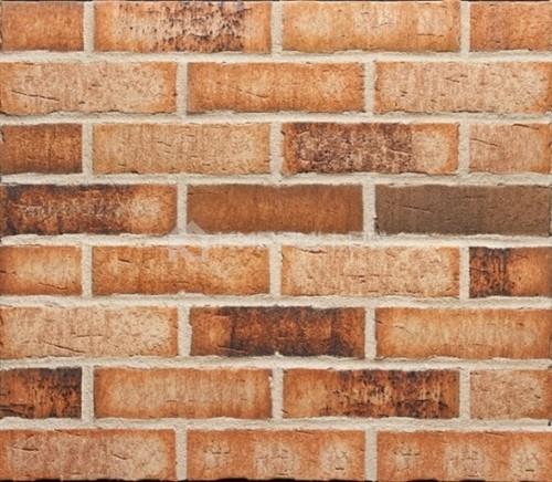 Кирпич клинкерный Feldhaus Klinker Sintra sabioso binaro K665NF ручная формовка 240х115х71