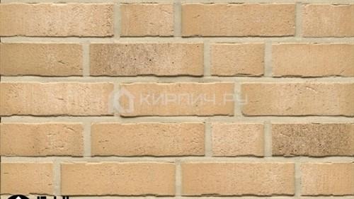 Кирпич клинкерный Feldhaus Klinker Vascu K766NF  ручная формовка 240х115х71