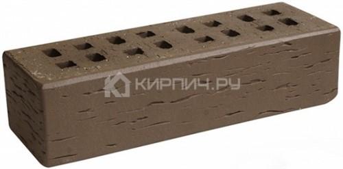 Купить Кирпич М-300 Коричневый Мюнхен береста 250х85х65 дешевле