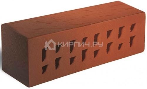 Купить Кирпич М-300 Красный флэшинг Ноттингем береста 250х85х65 дешевле
