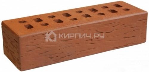 Купить Кирпич М-300 Красный Лондон береста 250х85х65 дешевле