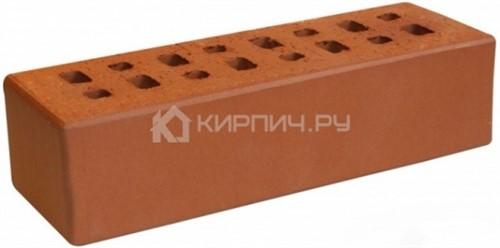 Купить Кирпич М-300 Красный Лондон гладкий 250х85х65 дешевле