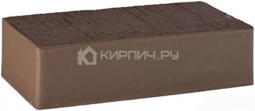Купить Кирпич LODE Brunis полнотелый гладкий 250х120х65 М-500 дешевле