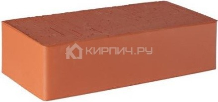 Купить Кирпич LODE Janka полнотелый гладкий 250х120х65 М-500 дешевле