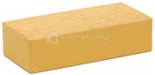 Купить Кирпич 250х120х65 LODE SAHARA гладкий М-500 дешевле