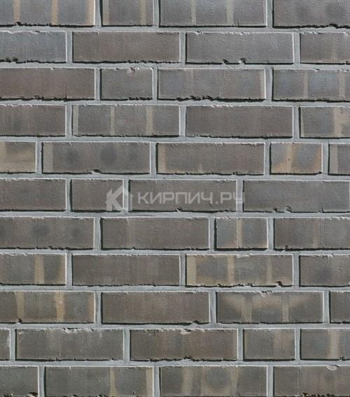 Купить Кирпич клинкерный Roben Aarhus sandweiß NF рельефная 240х115х71 дешевле