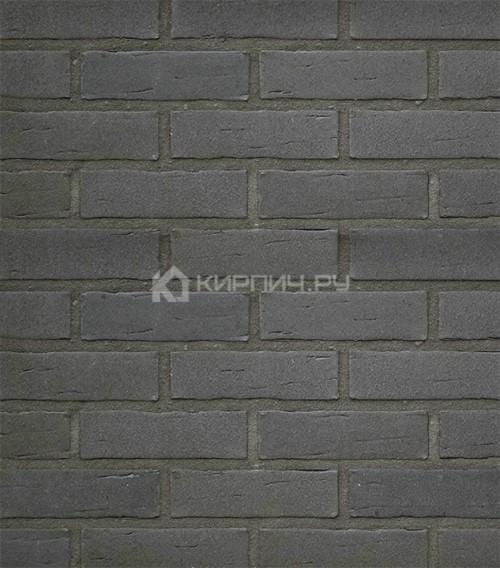 Купить Кирпич клинкерный Roben Aarhus weißgrau NF рельефная 240х115х71 дешевле