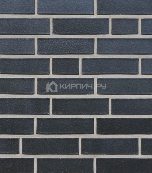 Кирпич для фасада Roben Cambridge NF гладкий 240х115х71