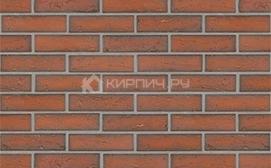 Кирпич Wienerberger Awangarda Andra рельефный 250х120х65