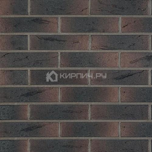 Кирпич Wienerberger Awangarda Naria рельефный 250х120х65
