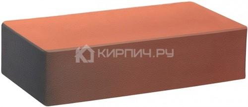 Кирпич М-300 Аренберг одинарный гладкий полнотелый КС-Керамик