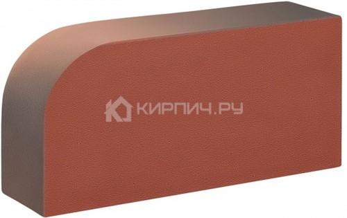 Купить Кирпич М-300 Аренберг одинарный гладкий полнотелый R60 КС-Керамик дешевле