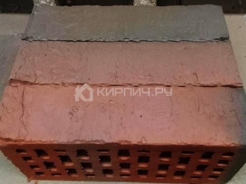 Купить Кирпич М-150 Аренберг одинарный ручная формовка КС-Керамик дешевле