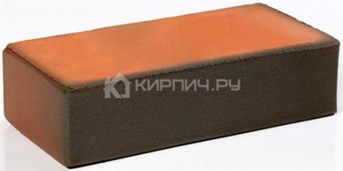 Купить Кирпич баварская кладка одинарный полнотелый М-250 Пятый Элемент дешевле