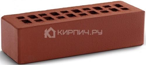 Кирпич  М-150 гляссе евро гладкий КС-Керамик
